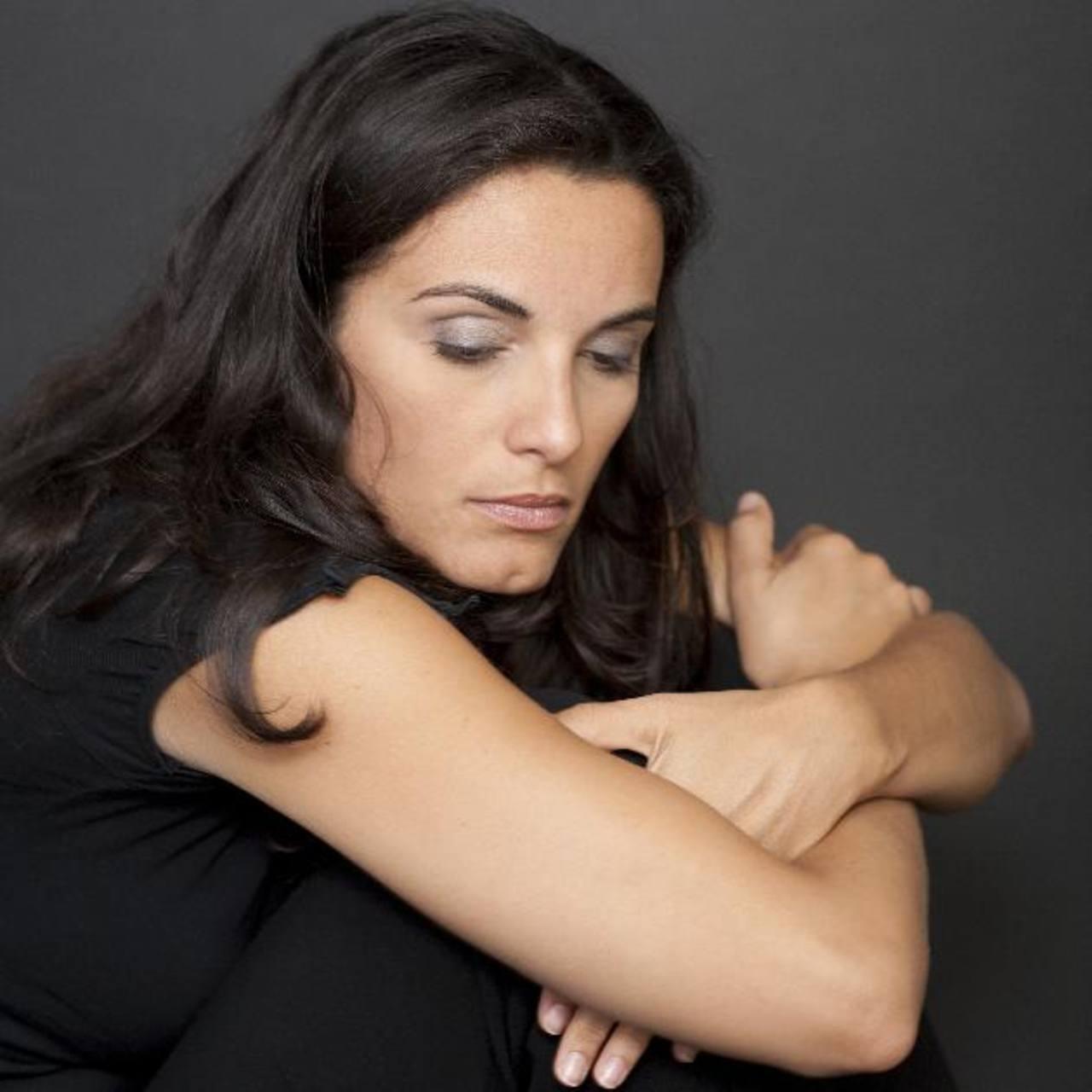 Premenopausia: Otra etapa natural en la mujer