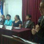 Marihuana, la droga más usada por universitarios salvadoreños