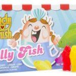 Juego Candy Crush se hace realidad