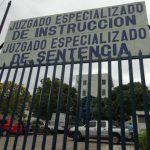 Por muerte de estudiantes pandilleros estarán en prisión preventiva