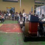 Tarjeta Solidaria será efectiva a partir de 2014