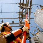 Delsur adjudica 355 MW al asocio Quantum-Glu