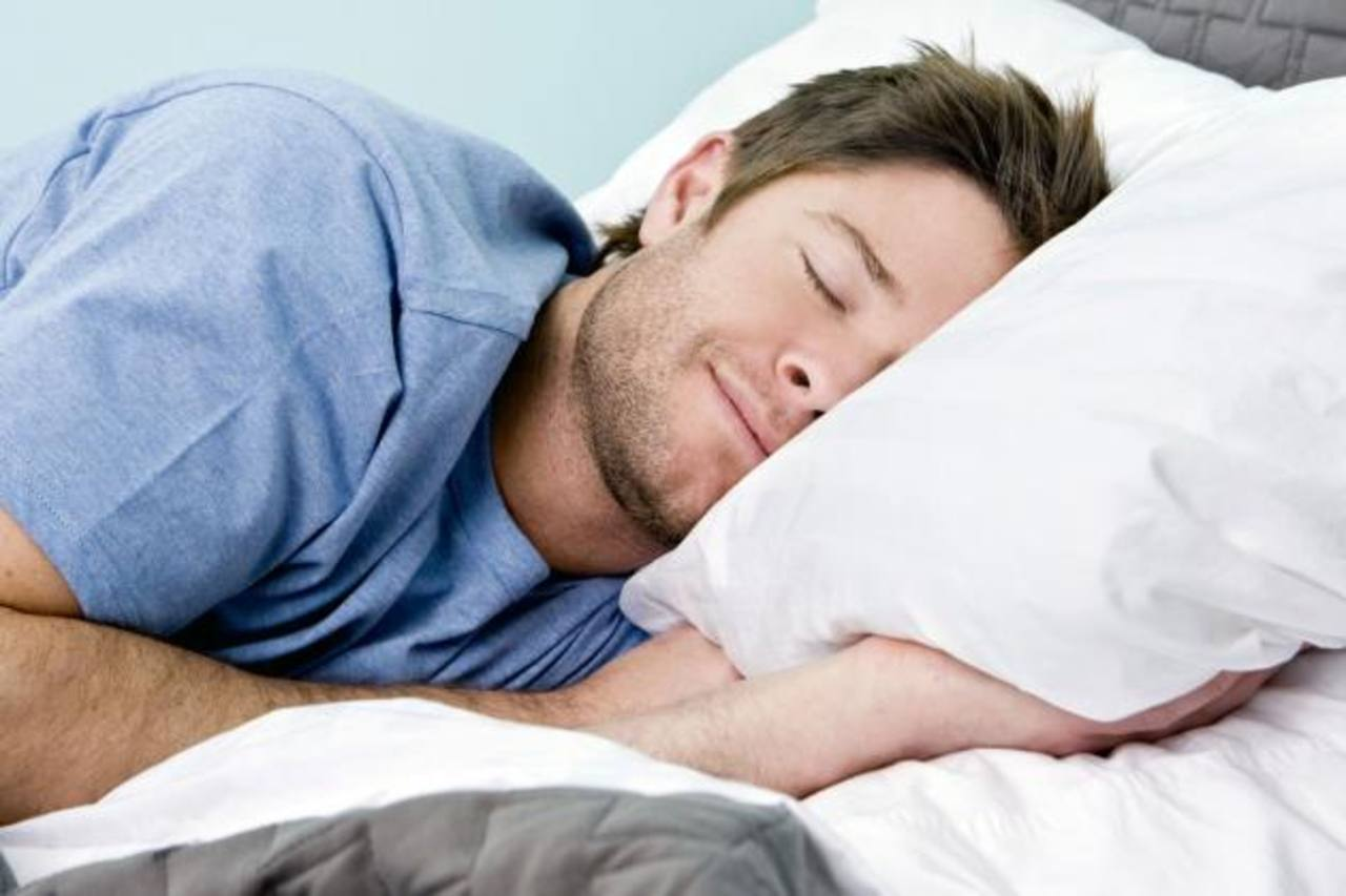Dormir muy poco influye en el riesgo cardíaco