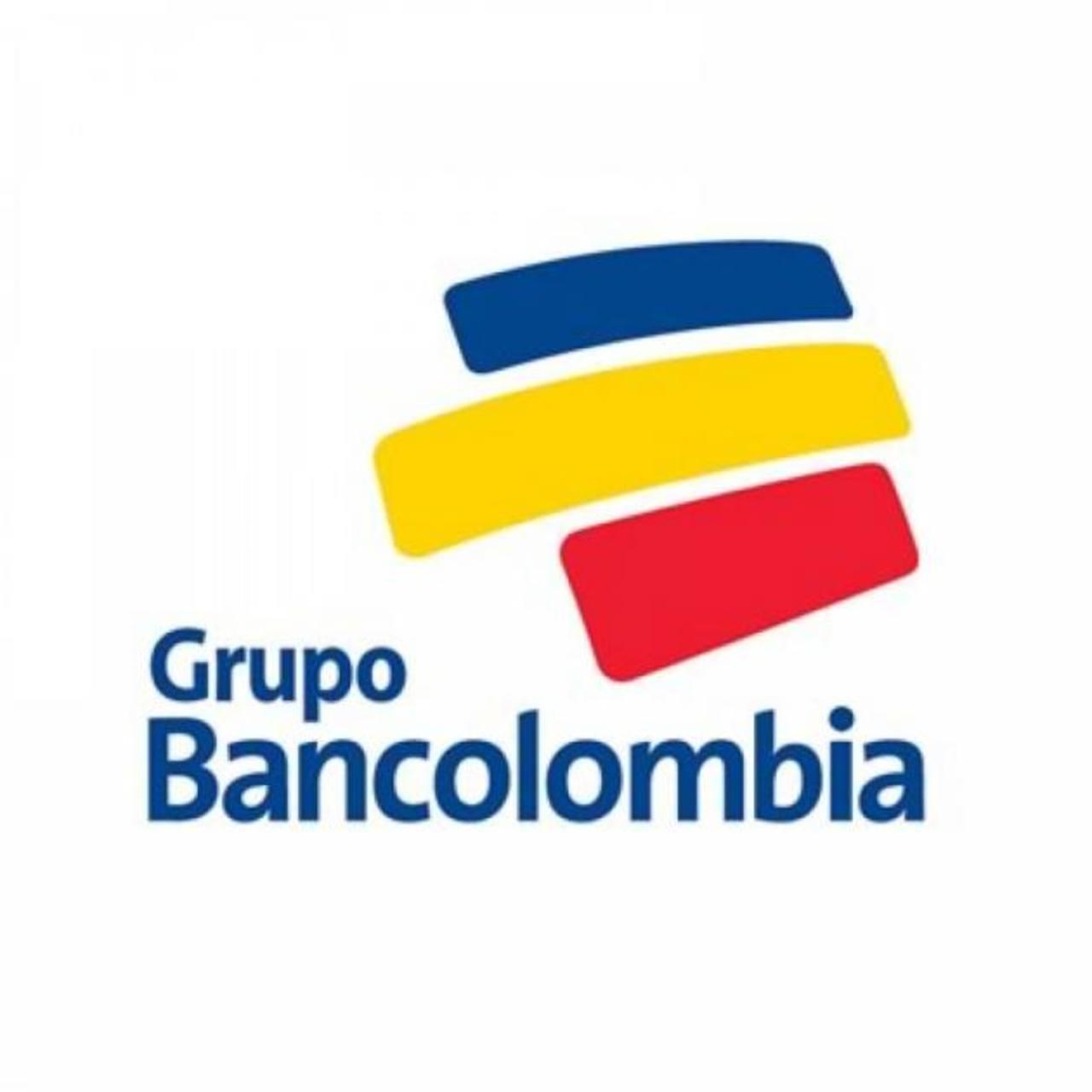 Bancolombia destaca por su innovación y trayectoria.