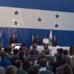 Las elecciones presidenciales en Honduras iniciaron. FOTO EDH Mario Amaya, enviado especial a Honduras.