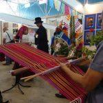 El rubro turístico genera alrededor de 43,000 empleos en el sector, según fuentes de la cartera del ramo. FOTO EDH