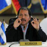 Daniel Ortega envió un pliego de reformas a la Constitución con miras a reelegirse. foto edh /