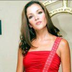 La actriz mexicana Karla Álvarez habría muerto en su casa a causa de una falla respiratoria. FOTO AGencias