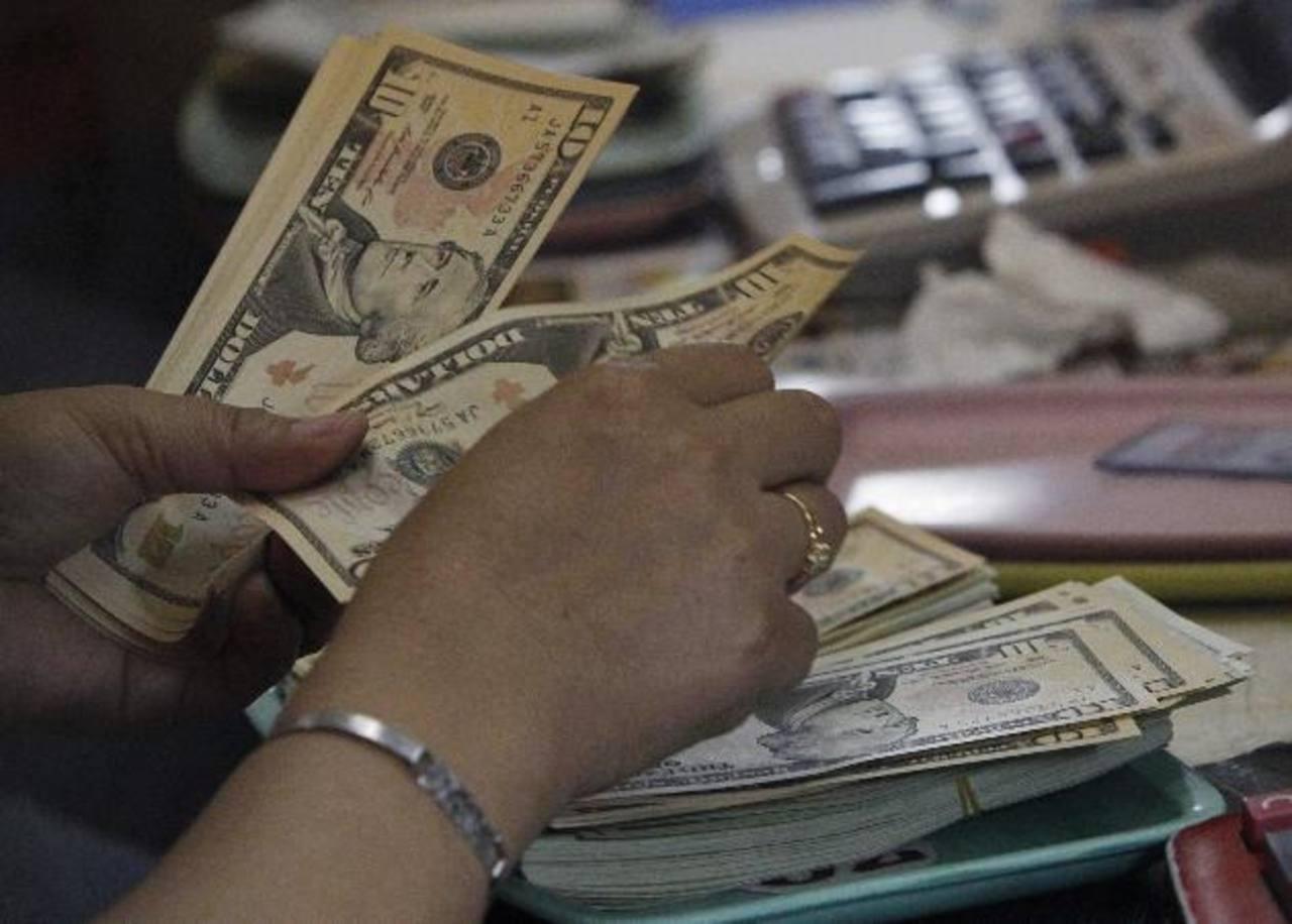 Finanzas públicas ya no son sostenibles,como se han administrado