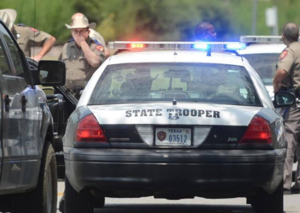 Dos muertos y 22 heridos deja balacera en una fiesta en Texas
