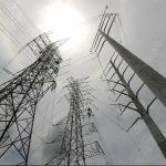 Actas confirman política de altos precios de energía