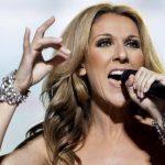 Estoy cansada de escuchar el tema de Titanic: Celine Dion