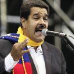 La empresa privada está en el blando de Maduro.