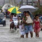 FOTO EDH/Reuters