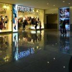 La tienda se encuentra ubicada en el Fashion Avenue de Multiplaza. foto EDH / omar carbonero