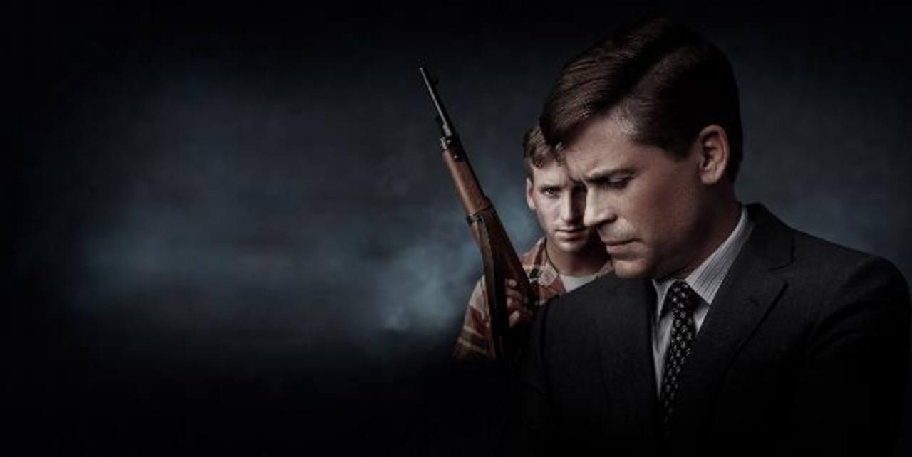 La pregunta sigue en pie: ¿Quién mató a Kennedy?