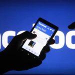 Redes sociales y la desconcentración