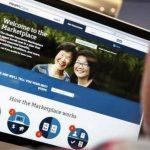 Fin de semana clave para el sitio de internet de Obamacare comienza con traspié