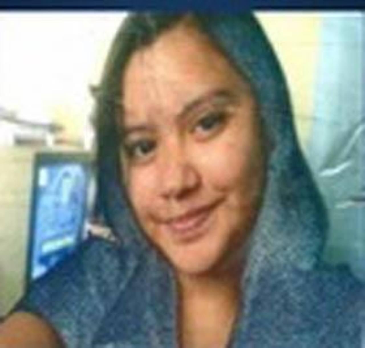 La Libertad, 16 jóvenes desaparecidos en dos meses