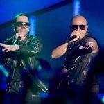 Wisin & Yandel regresarían con nuevo disco en 2015. Foto/ Archivo