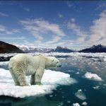 Avanza acuerdo sobre cambio climático en Varsovia