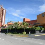 Desde su apertura, este centro comercial se ha mantenido en constante renovación para ofrecer lo mejor. edh / mauricio cáceres