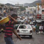 Escepticismo impera ante elecciones en Honduras