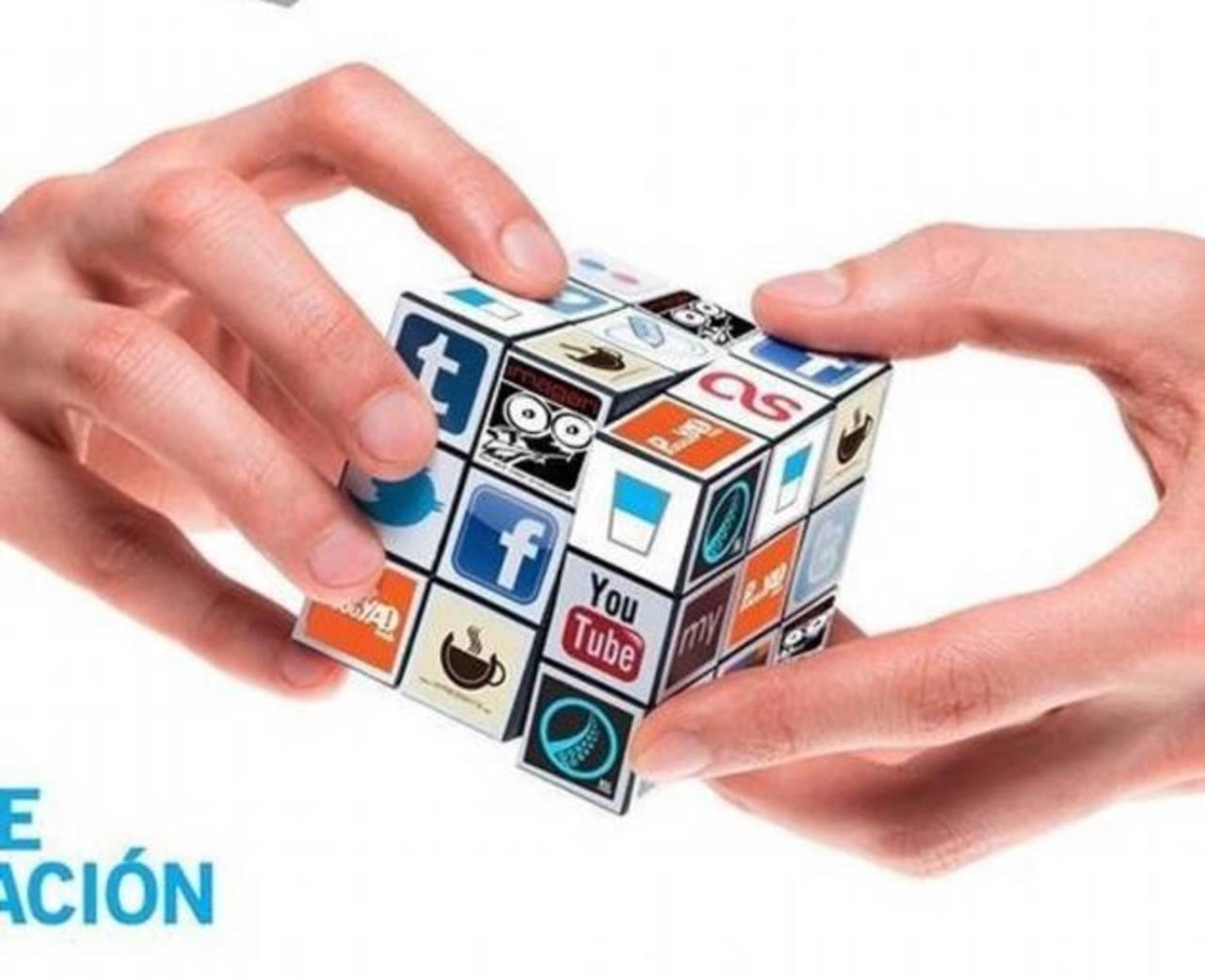 Se abordará el emprendedurismo comunicacional. foto edh