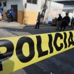 Dos hombres intentaron asaltar un negocio en Aguilares y el propietario los enfrentó, matando a uno de ellos. FOTO EDH/Archivo