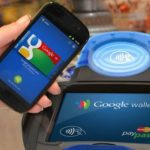Google presenta su propia tarjeta de débito