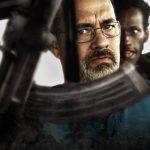 """Tom Hanks abre un nuevo capítulo con """"Phillips"""""""
