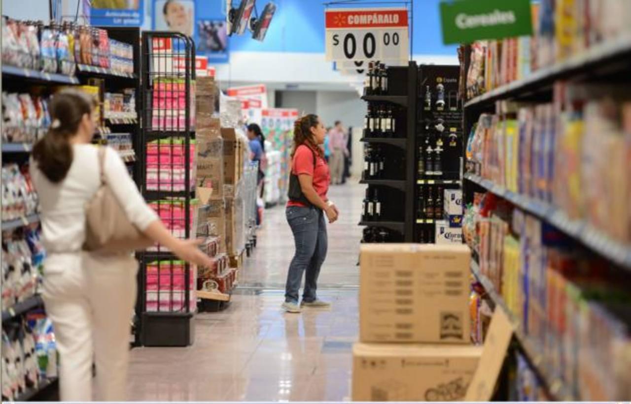 Walmart abrirá sus puertas en diciembre en Mejicanos