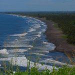 Todos los proyectos de Fomilenio II se desarrollarán en la zona costera del país. FOTO EDH