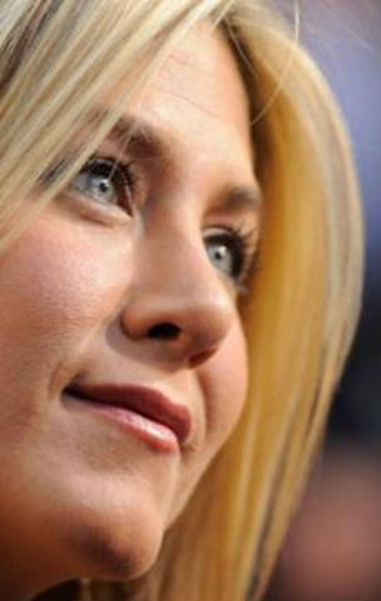 Jennifer Aniston aplaza boda, de nuevo