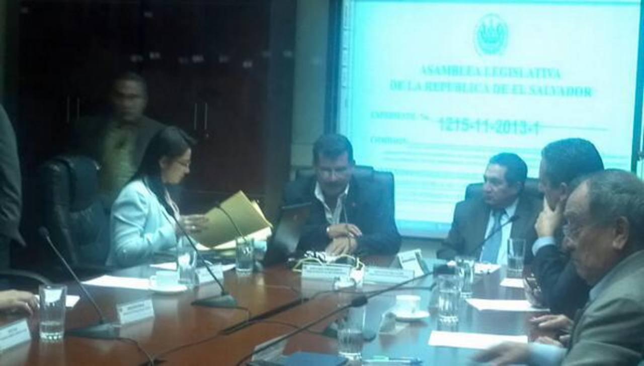 Comisión que investiga caso CEL-Enel reanuda labores tras dos meses ...