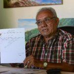 Denuncian bloqueo de refrenda de buses por no firmar con Subes