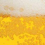 Pagan con cerveza y cigarros barrer en parques de Holanda