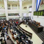 Ortega quiere perpetuarse en el poder