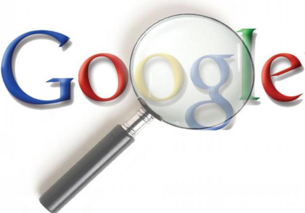 El Gobierno de EE. UU. habría intervenido líneas de comunicación usadas por Google y Yahoo, según un periódico.