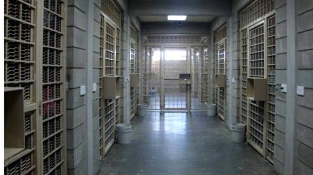 Suecia cierra cuatro cárceles por falta de presos