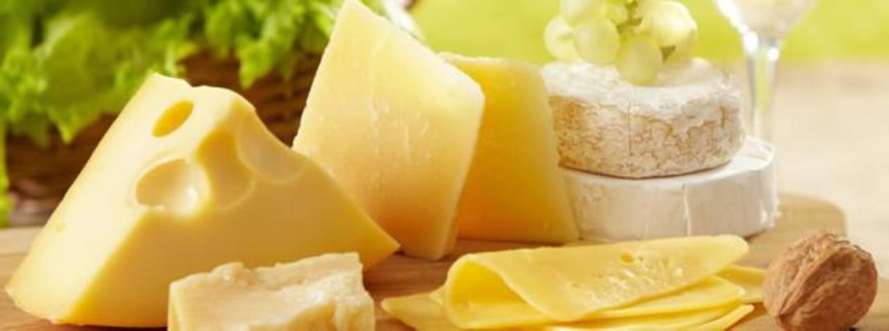 Mc Representaciones, que vende materia prima para productos lácteos, ha incrementado sus ventas en un 30 % desde que recibió el apoyo técnico de Los Quesos de Oriente.
