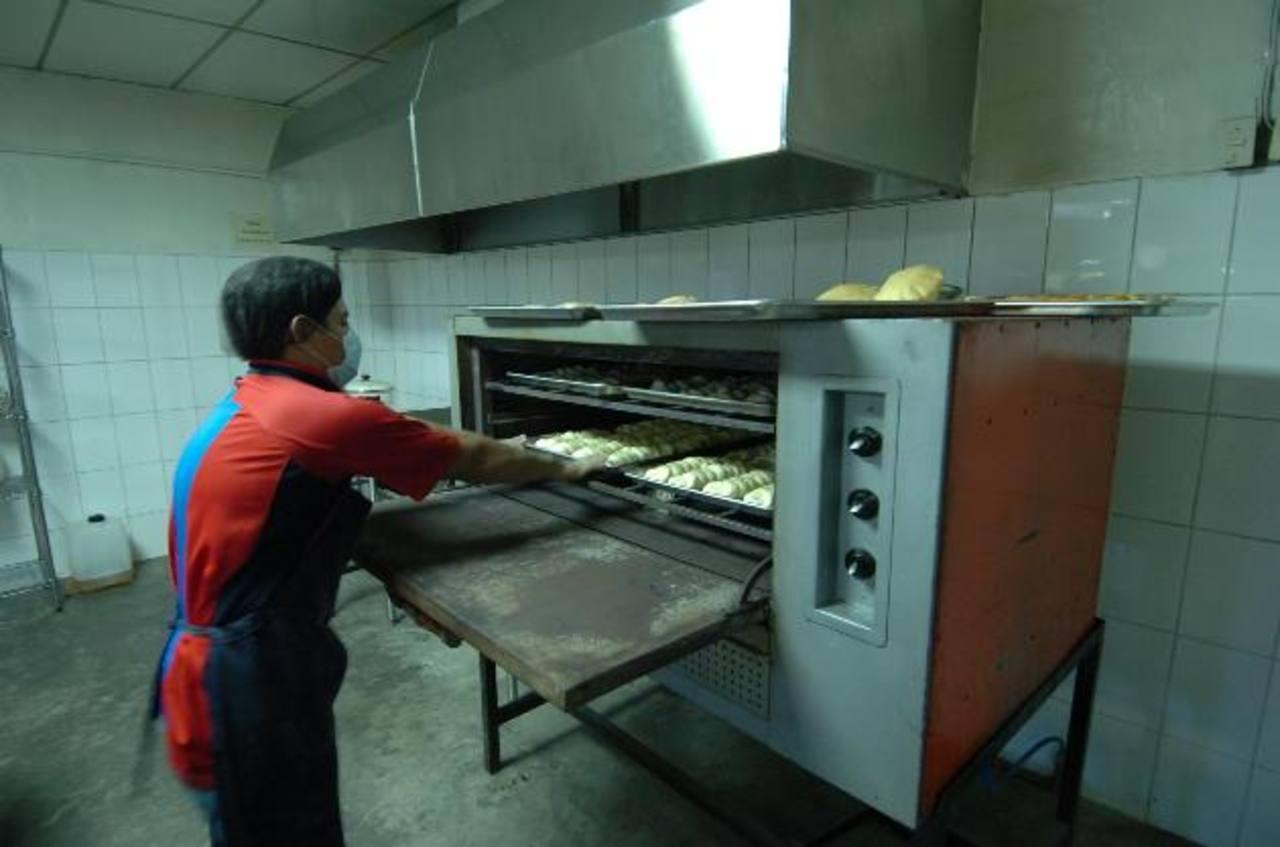 El BCIE y KfW promocionarán a las pequeñas empresas de la región