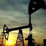 México deberá esforzarse para atraer inversión de petroleras tras reforma