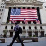 El Congreso está a punto de aprobar presupuesto que no afectaría a economía estadounidense