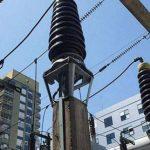 Argentina: millonarias pérdidas por cortes de luz