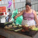 La comuna organizó un día de fiesta para todos los habitantes de Ayutuxtepeque. Foto EDH / cortesía.