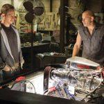 """Universal Pictures retrasó el estreno de """"Fast & Furious 7"""" casi un año tras la muerte del actor Paul Walker. Foto/ AP"""