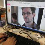 El exanalista de la NSA de Estados Unidos, Edward Snowden, dijo que está dispuesto a ayudar en las investigaciones brasileñas sobre espionaje . Foto/ Archivo