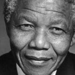 Nelson Mandela murió a los 95 años