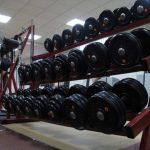 Denuncian venta de medicamentos sin registro sanitario en gimnasios